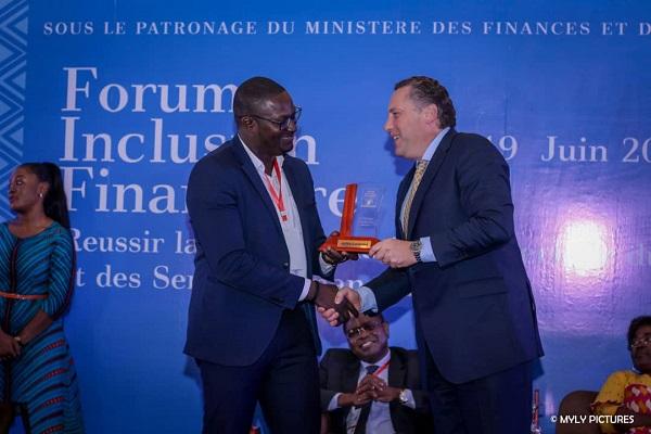 Premier forum national sur l'inclusion financière : Pari réussi pour le Cameroun