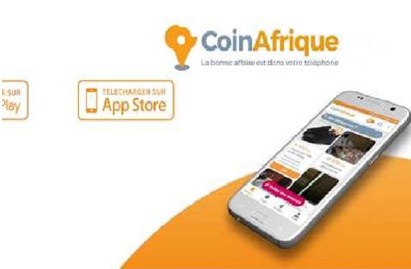 Secteur des petites annonces :le groupe CoinAfrique, dépasse le million de visites mensuelles et conforte sa position de leader