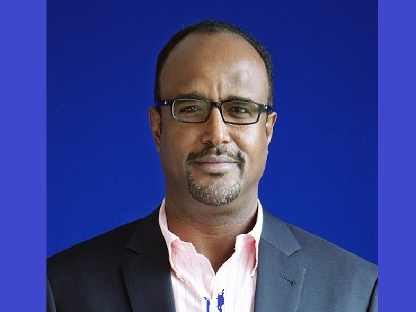 Banque mondiale : visite annoncée de  Nathan Belete futur directeur des Opérations  au Sénégal
