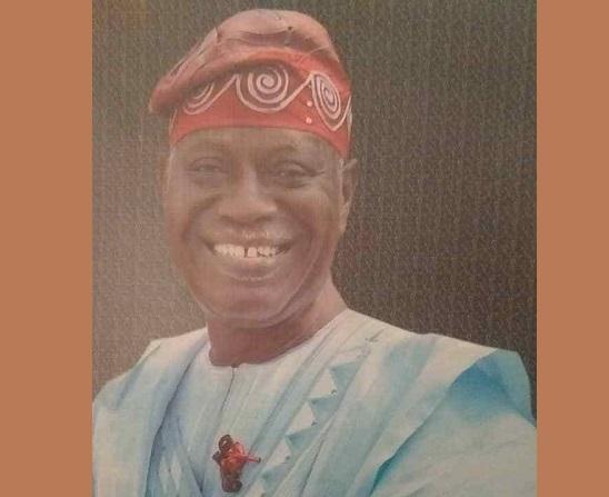 Nigéria : tensions autour de la mort subite du fils d'un nationaliste grand défenseur des droits des minorités