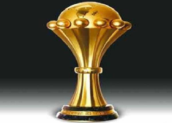 CAN 2019 : « il ne reste désormais qu'une seule et belle chose à faire : remporter le titre continental », se réjouit le président Macky Sall