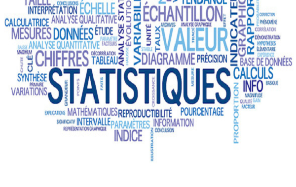 UCAD choisie : Inauguration du 1er centre universitaire d'accès aux données statistiques