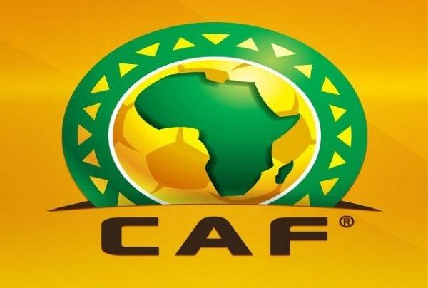 CAF : l'Egyptien Mohamed El-Sherei limogé de son poste de Directeur financier pour faute grave