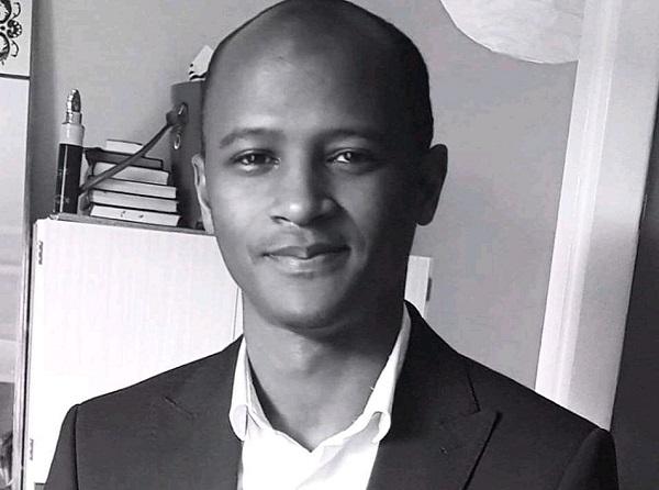 Guinéen pris pour un Sénégalais et tué par des  Algériens : Les autorités guinéennes doivent exiger une enquête en France, selon HSF