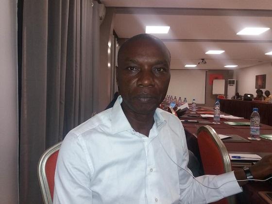 Gestion intégrée des risques d'inondations dans la banlieue de Dakar : Urbasen finance un projet de près de 500 millions FCFA pour Pikine et Guédiawaye