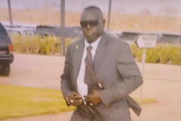 Nécrologie : le Médiature de la République sénégalaise en deuil