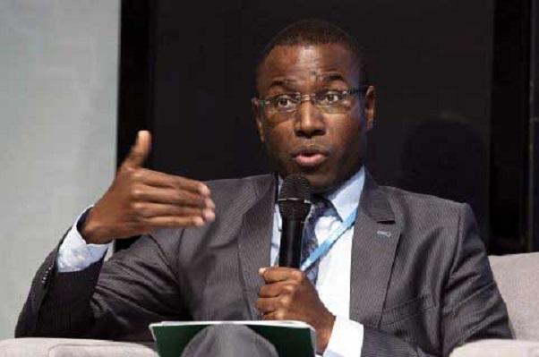 Coopération : la BAD accorde plus de 26 milliards FCFA pour le Sénégal