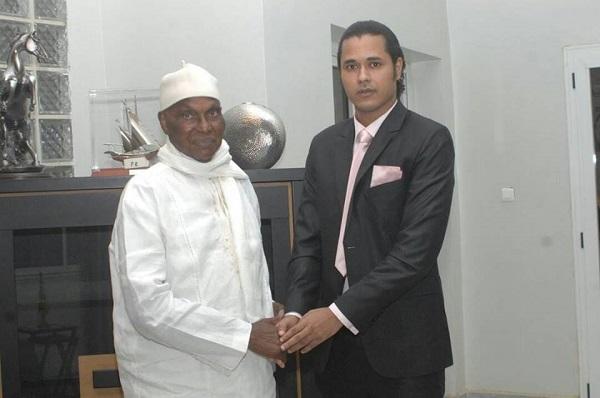 Mamadou Thierno Talla, un AS de la propagande mensongère (Moïse Rampino)