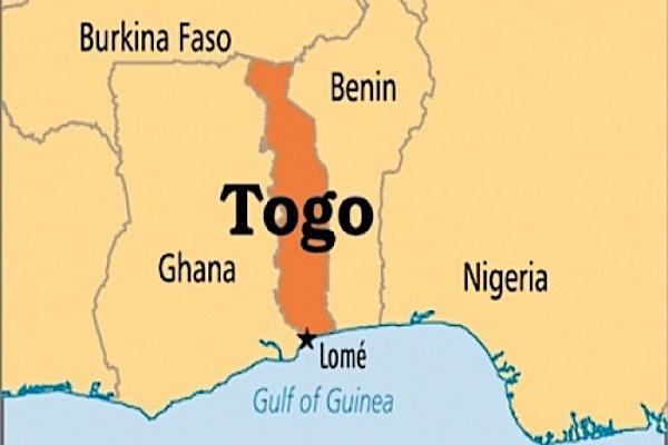 Présidentielle togolaise du 22 février: 212 538 nouveaux électeurs enregistrés lors de la révision du fichier électoral