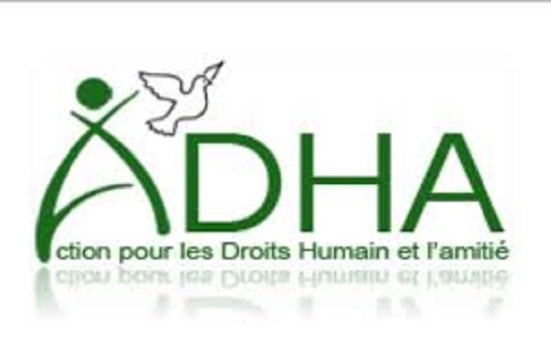 Autre lecture d'ADHA sur la pandémie du Coronavirus : un élément révélateur des tares de notre société