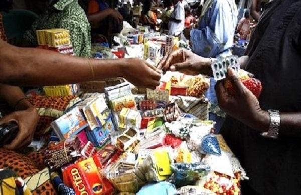 Marché mondial des faux médicaments : L'Afrique, le continent le plus touché par ce trafic, paie un lourd tribut…(Reportage de Ecofin)