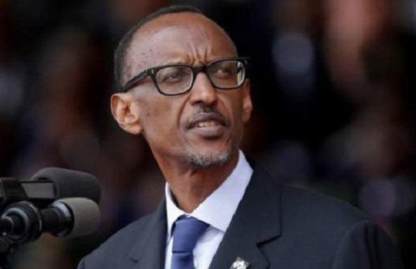 Avancée diplomatique : Rwanda se réjouit du nouveau rapport notant «responsabilité supérieure» de la France sur le génocide de 1994