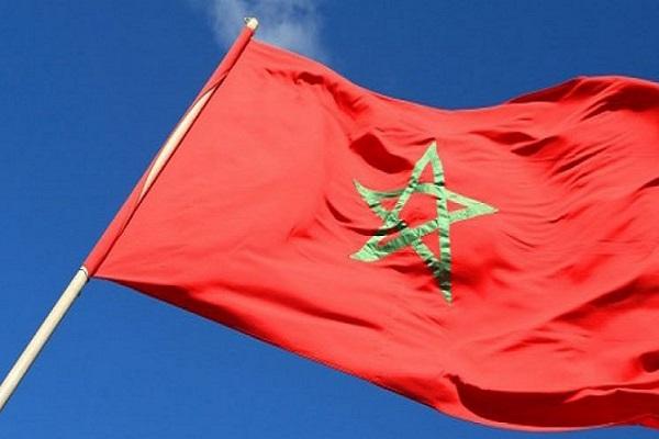 Maroc : l'accueil par l'Espagne du chef du Polisario, un acte jugé « inacceptable et condamnable »