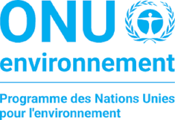 Partenariat  FAO et l'ONU Environnement : une  collaboration pour mettre l'accent sur les systèmes alimentaires durables, la biodiversité, le climat…