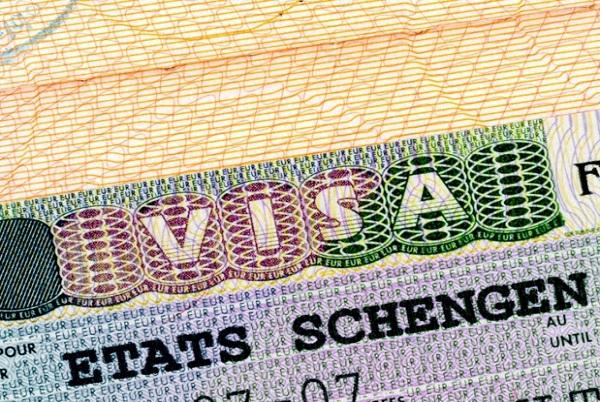 Visa Schengen : le chemin de la croix des Gambiens obligés de se rabattre vers des missions diplomatiques étrangères basées à  Dakar