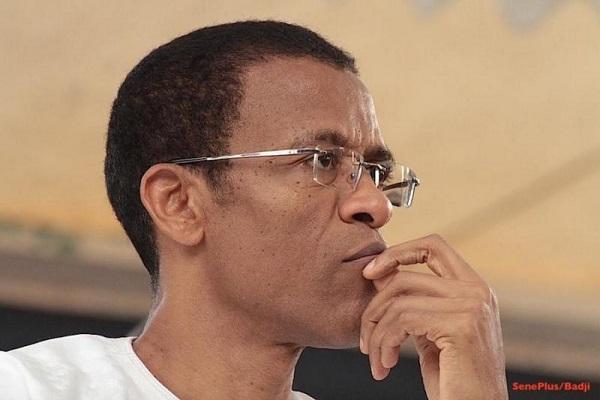 """Greenpeace Afrique au Ministre Alioune Ndoye : """"l'octroi de licences à de nouveaux navires de pêche est une attaque contre les stocks de poissons et le secteur artisanal"""""""