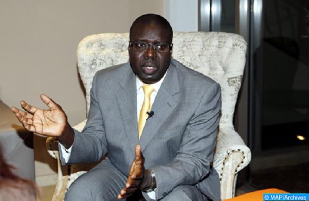 Forum Paix et sécurité en Afrique : Halte au « Francocentrisme !» :   Le Sénégal face à sa responsabilité devant l'obstacle géopolitique que constitue la France !