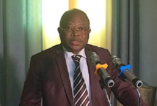 Togo : les médias s'engagent auprès de la HAAC à prévenir les violences et à promouvoir les droits de l'homme