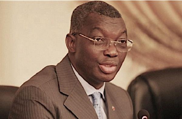 Tentative d'insurrection et agressions contre les forces de l'ordre : le ministre togolais de la sécurité dresse le bilan