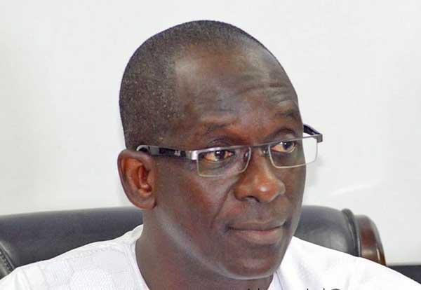 Maladies négligées :  Abdoulaye Diouf Sarr lance un appel aux acteurs de la santé pour aider les populations exposées à prévenir le mal
