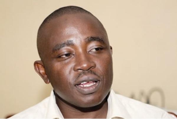 Cameroun : Un directeur de publication condamné à deux ans de prison avec sursis après un procès expéditif
