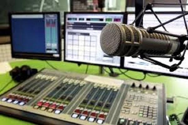 Journée internationale de la radio : Après avoir surmonté la menace de la télévision, la radio aujourd'hui face au digital