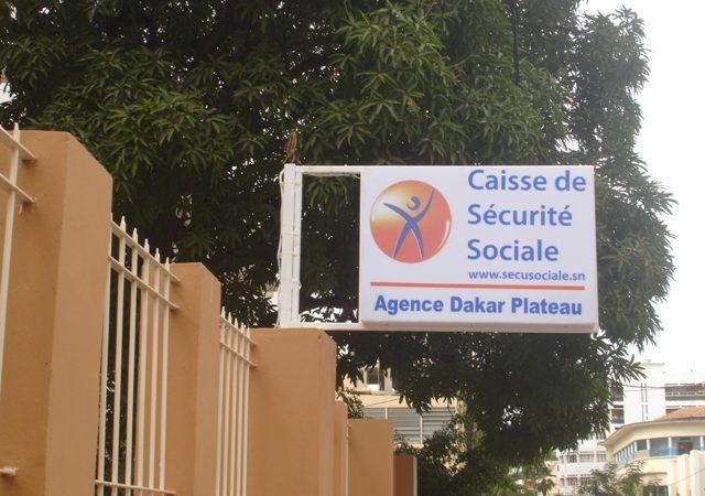 SENEGAL/BRESIL/SECURITE-SOCIALE : Ouverture des négociations pour une Convention de sécurité sociale entre les deux pays