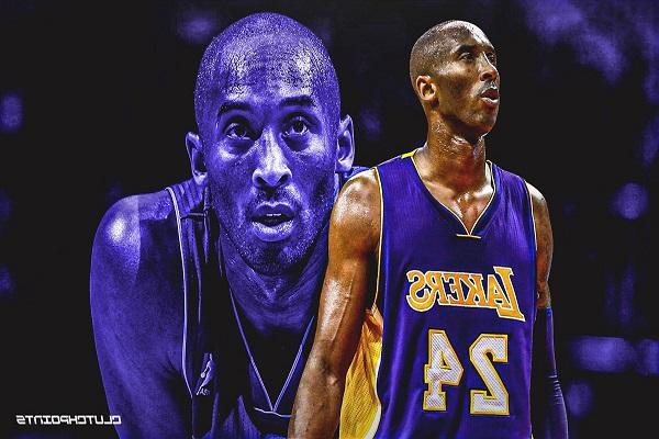Basketball américain : la méga star de NBA Kobe Bryant est morte dans un crash d'hélicoptère