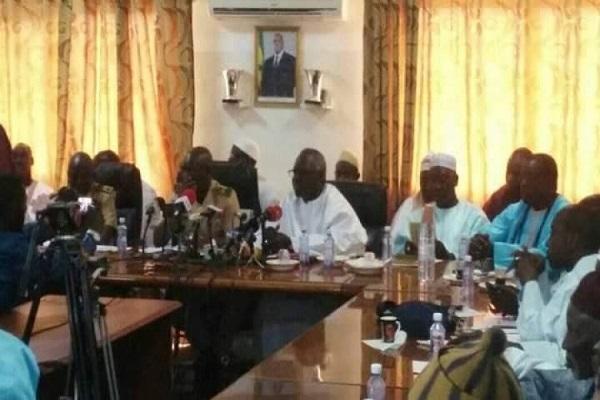 Louga : la date du 24 janvier 2020 retenue pour célébrer le Magal de Mbacké Cadior