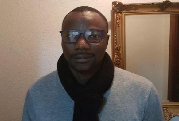 Rapatriement du corps de Youssou Ndao décédé en France : HSF  appelle le Président Macky Sall à la solidarité