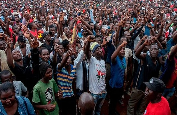 Malawi : manifestations contre une tentative de corruption des juges constitutionnels