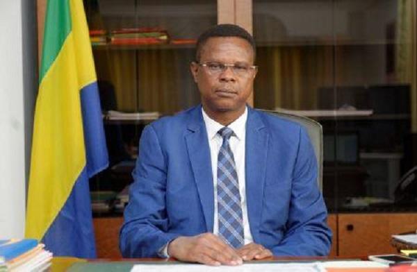 Gabon : les agents du régulateur des médias sont en grève