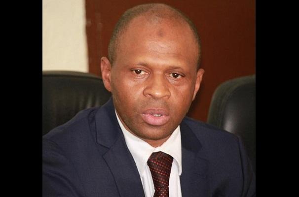 En déphasage avec Alpha Condé : la courageuse démission du ministre guinéen de l'Enseignement supérieur