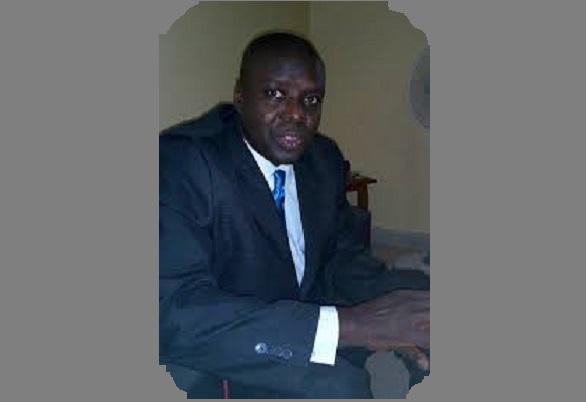 Révélations de Leral.net : Boubacar Sèye interné à la Clinique « Urgence Cardio »