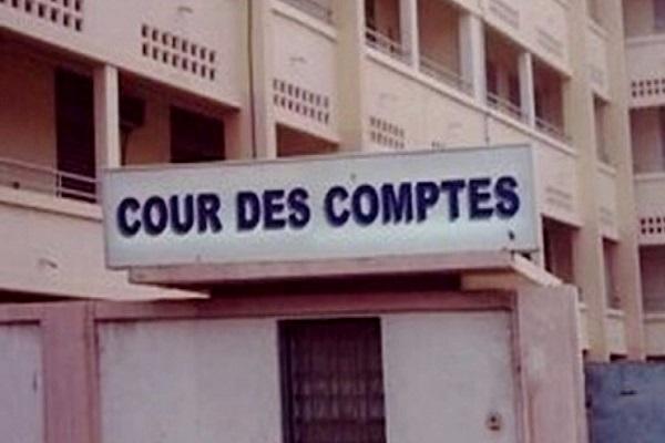 Retard dans la publication de rapports : la Cour des comptes se justifie et écarte toute «interférence» politique