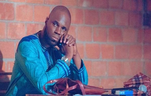 Son procès renvoyé : Kémi Seba ne rate pas  Macky Sall, Aly Ngouille Ndiaye et Youssou Ndour