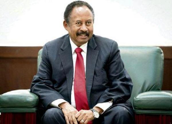 Soudan : le nouveau Premier ministre Abdallah Hamdok échappe à un attentat