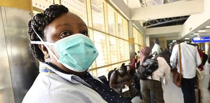 Ziguinchor : deux Mauritaniens vivant en Guinée-Bissau testés positifs hier à l'hôpital régional