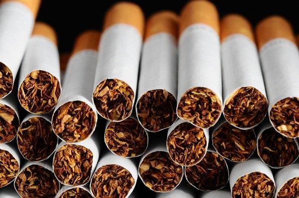 Infos hebdomadaires de Transparency International:  Grandes compagnies de tabac, Merci d'avoir soudoyé…