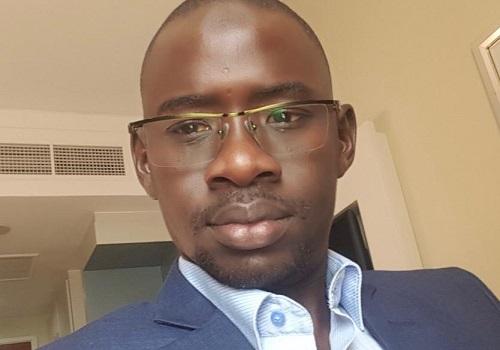 Virage numérique par Abdou Diaw, Journaliste économique