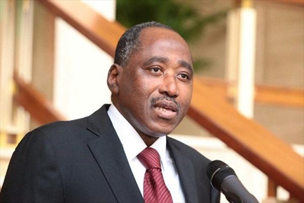 Décès d'Amadou Gon Coulibaly, P M de la Côte d'Ivoire : la CEDEAO compatit et s'associe à l'hommage unanime du peuple ivoirien