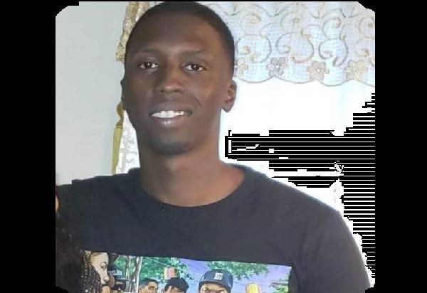 La Diaspora Sénégalaise endeuillée : Bara Samb , un  jeune ressortissant Sénégalais tué par balles à Atlanta