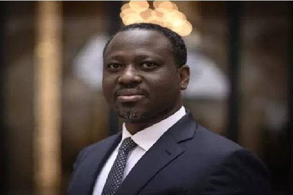 Côte d'Ivoire: l'opposant Guillaume Soro condamné à 20 ans de prison ferme