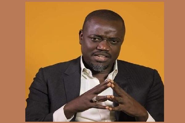Stop à L'autoflagellation ! Analyse critique de la contribution du journaliste Mamadou Mouth Bane sur le COVID-19