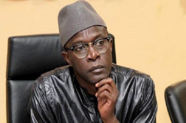 Menace de mort contre Bamba Kassé : la FIJ  condamne  avec la plus grande fermeté et demande à la police sénégalaise d'agir