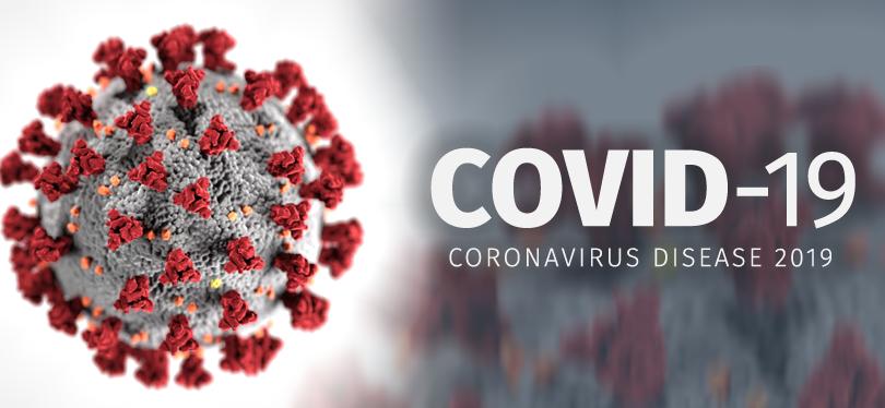 Impacts de la COVID-19 : La FAO ne relâche pas ses efforts malgré la pandémie