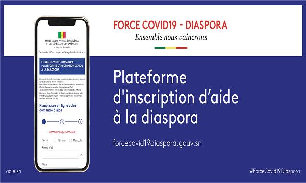 Répartition du Fonds de Riposte Et De Solidarite Force COVID-19 : c'est scandaleux, s'indigne l'Association des Métiers de la Musique du Sénégal