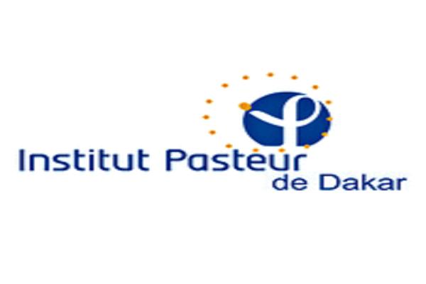 Accusations et supposée complicité avec l'Etat sur la mauvaise information sur la COVID-19: le  démenti de l'Institut Pasteur de Dakar