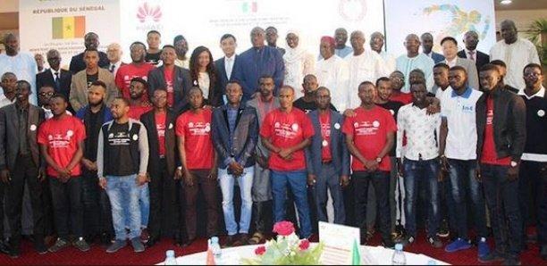 Promotion de l'entreprenariat et du leadership chez les plus jeunes : Partenariat signé entre l'UVS et JEADER