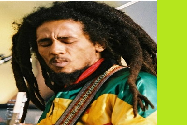 Chronique : le 39 ème anniversaire de la mort de Bob Marley à l'ère du Covid 19